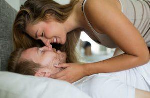 Virtility Up! – instructie – werkt niet – forum