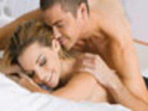 Virtility Up! – voor potentie - kopen – capsules – tablets