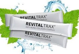 Revitaltrax - waar te koop - gel - prijs