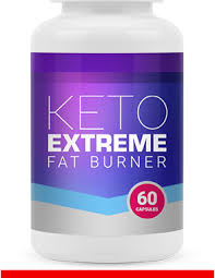Keto advanced extreme fat burner- ervaringen - capsules - kruidvat