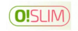 O!Slim - voor afvallen - kruidvat - instructie - capsules