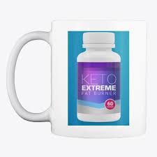 Keto advanced extreme fat burner - voor afvallen - crème - waar te koop - gel