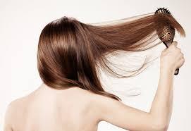 Chevelo Shampoo - ervaringen - capsules - kruidvat