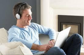 Audisin Maxi Ear Sound - waar te koop - bijwerkingen - de tuinen