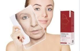 Demaliss Serum - bijwerkingen - wat is - gebruiksaanwijzing - recensies