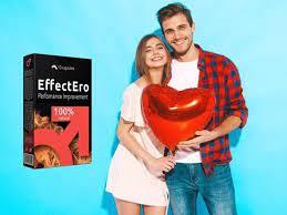 EffectEro - in kruidvat - de tuinen - website van de fabrikant? - waar te koop - in een apotheek