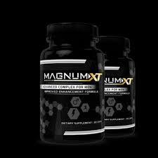 Magnum XT - etos - kruidvat - review