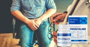 Prostaline - prijs - kopen - in etos - bestellen
