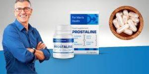 Prostaline - review - forum - Nederland - ervaringen