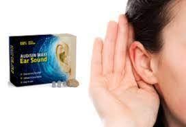 Audisin Maxi Ear Sound - bestellen - in ethos - prijs - kopen