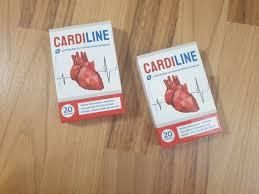 Cardiline - bestellen - prijs - kopen - in etos