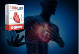 Cardiline - ervaringen - review - forum - Nederland