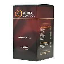 Climax Control - in kruidvat - de tuinen - website van de fabrikant - waar te koop - in een apotheek