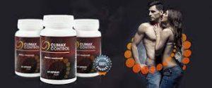 Climax Control - kopen - in etos - bestellen - prijs