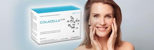 colagella-pure-korting