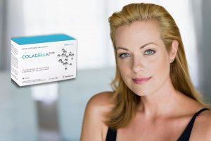 Colagella Pure - recensies - bijwerkingen - wat is - gebruiksaanwijzing