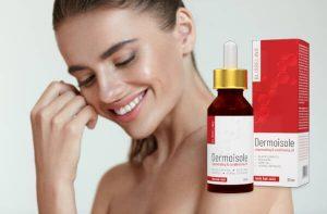 Dermoisole - bijwerkingen - wat is - gebruiksaanwijzing - recensies