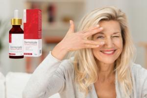Dermoisole - in etos - bestellen - prijs - kopen