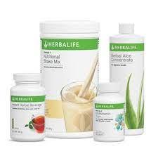 Herbalife - ervaringen - review - forum - Nederland