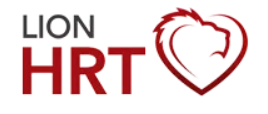 Lion HRT - prijs - kopen - bestellen - in etos