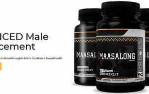 Maasalong - wat is - recensies - bijwerkingen - gebruiksaanwijzing