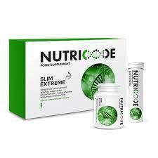 Nutricode - bijwerkingen - wat is - gebruiksaanwijzing - recensies
