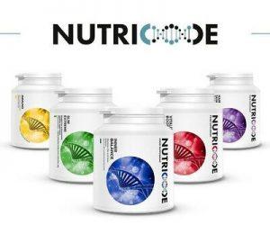 Nutricode - website van de fabrikant - waar te koop - in een apotheek - in kruidvat - de tuinen