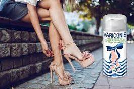 Variconis - recensies - bijwerkingen - wat is - gebruiksaanwijzing