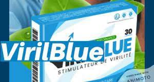 VirilBlue - gebruiksaanwijzing - recensies - bijwerkingen - wat is