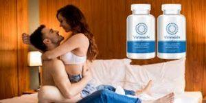 Virimedx - recensies - bijwerkingen - wat is - gebruiksaanwijzing