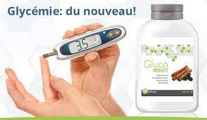 GlucoReduct - in etos - prijs - bestellen - kopen