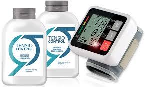 Tensio-Control - wat is - bijwerkingen - gebruiksaanwijzing - recensies