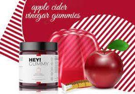 Hey!Gummy - kopen - in etos - bestellen - prijs