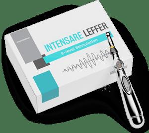 Intensare Leffer - gebruiksaanwijzing - recensies - bijwerkingen - wat is