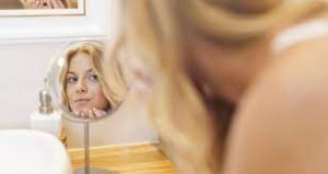 Intensare Leffer - review - forum - Nederland - ervaringen