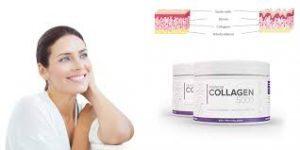 Premium Collagen5000 - bestellen - prijs - kopen - in etos
