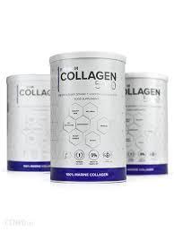 Premium Collagen5000 - ervaringen - review - forum - Nederland