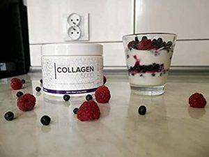 Premium Collagen5000 - in een apotheek - in kruidvat - de tuinen - website van de fabrikant - waar te koop