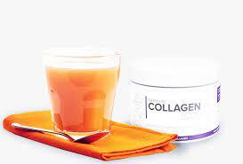 Premium Collagen5000 - wat is - gebruiksaanwijzing - recensies - bijwerkingen