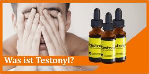 Testonyl - gebruiksaanwijzing - recensies - bijwerkingen - wat is