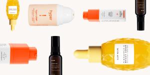 Tonik Vitamin C Skin Refiner - de tuinen - waar te koop - in een apotheek - in kruidvat - website van de fabrikant