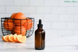 Tonik Vitamin C Skin Refiner - kopen - bestellen - prijs - in etos