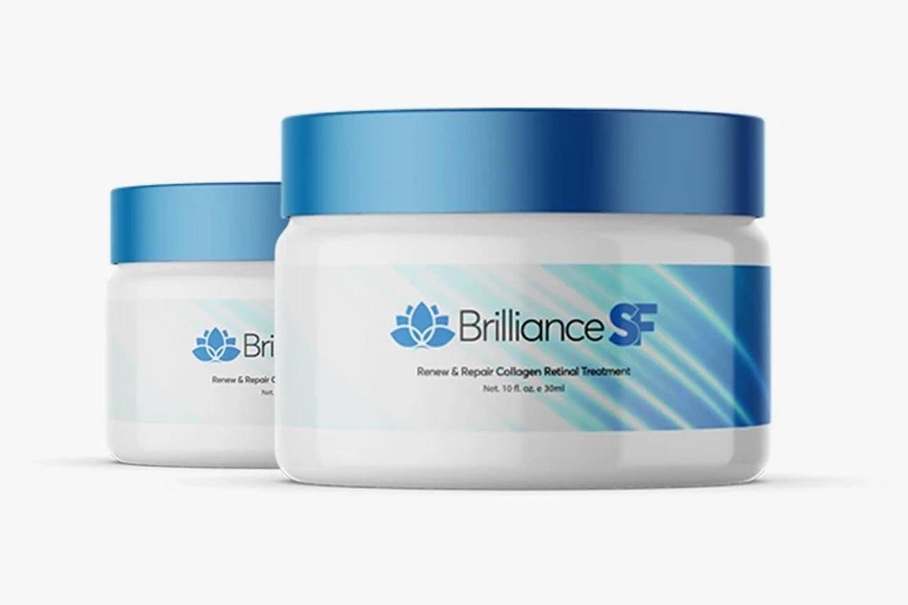 Hydrateert, herstelt en revitaliseert de beschadigde huid!