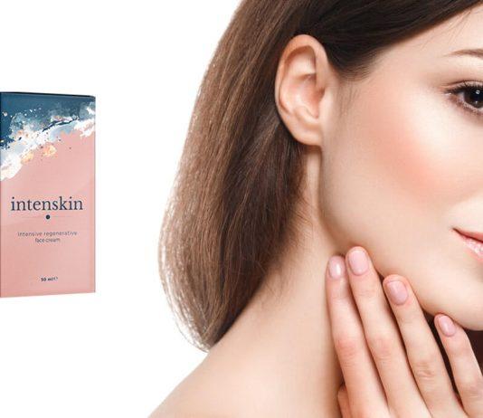 Intenskin - gebruiksaanwijzing - recensies - bijwerkingen - wat is