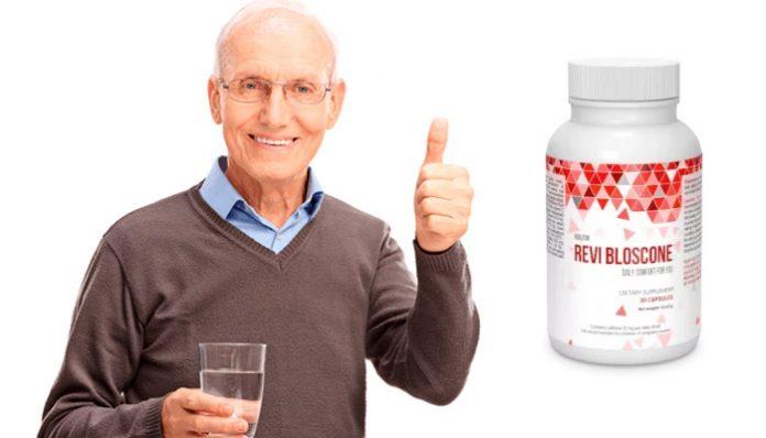 Revi Bloscone - recensies - bijwerkingen - wat is - gebruiksaanwijzing