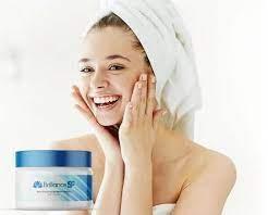 Brilliance sf anti aging - wat is - bijwerkingen - gebruiksaanwijzing - recensies