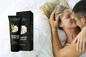 Rhino gold gel - bestellen - kopen - in etos - prijs