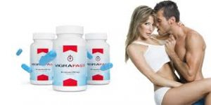 VigraFast - website van de fabrikant? - in een apotheek - waar te koop - in kruidvat - de tuinen