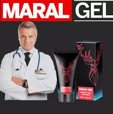 Maral gel - Nederland - forum - ervaringen - review