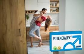 Potancialex - bijwerkingen - wat is - gebruiksaanwijzing - recensies